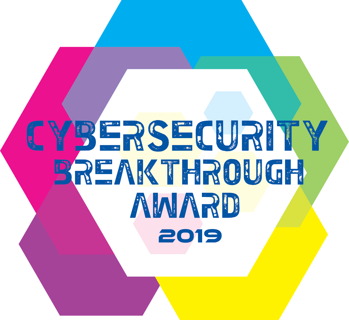 Cybersecurity_Breakthrough_Award