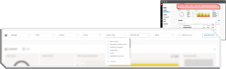 Highlighted_filterbar w rating and dropdown