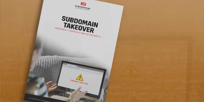 Subdomain-takeover_card